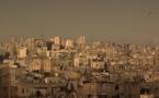 Blind Intersections, destins croisés à Beyrouth