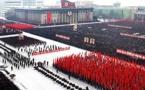 Candide en Corée du Nord (1/2)