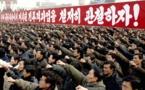 Candide en Corée du Nord (2/2)