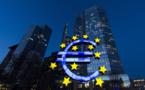 L'Union Bancaire : un projet européen