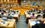 UE : la coopération transfrontalière menacée ?