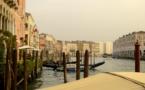 Venezia amore mio !