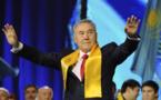 Le Kazakhstan veut abolir ses visas pour dix pays