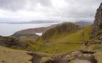 Skye : échappée sur l'île des brumes