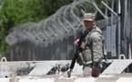 La fin d'une ère pour l'engagement américain en Asie centrale ?