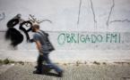 Portugal : où en est la crise ?