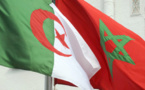 Le Maghreb en voie d'ukrainisation