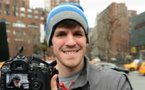 Humans of New York, un projet photographique ambitieux
