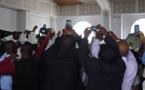 Être journaliste en Haïti : un sacerdoce