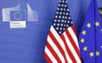 Que se cache-t-il derrière le traité transatlantique ?