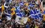 L'économie écossaise au coeur du débat