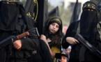 État islamique : qu'en est-il des crimes sexuels de masse?