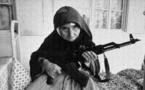Le Haut-Karabagh, une mainmise arménienne sur des terres azerbaïdjanaises