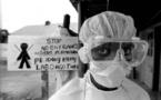Ebola, eine terroristische Bedrohung ?