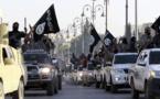 Financements de l'État Islamique, le dilemme