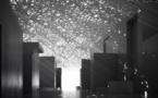 Abu Dhabi : l'art peut-il s'exporter ?