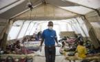 Afrique subsaharienne : quand l'aide étrangère fait plus de mal que de bien