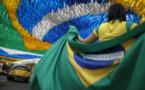 Développement économique au Brésil: à la poursuite des dragons asiatiques