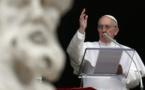Medio Oriente : El Vaticano pide ayuda a la comunidad internacional