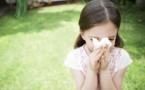 Enterovirus D68 : uma gripe perigosa