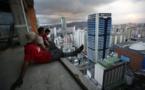 Venezuela: O maior squat do planeta