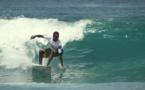 Dakar, la nouvelle vague