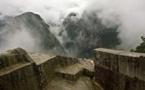 Au cœur des Andes, immersion dans la capitale Inca