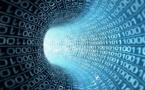 Big data : nos données personnelles nous appartiennent-elles encore ?