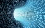 Big Data: Wem gehören unsere persönlichen Daten?