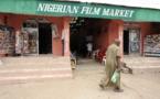 Nollywood: estrela brilhante