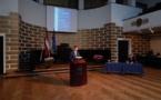Letônia: pequeno território, grandes ambições
