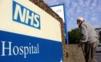 Großbritannien : Welche Zukunft für den NHS