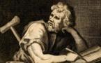 Die zeitlose Philosophie des Stoizismus