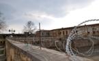 Türkei: Sondergefängnis für Homosexuelle
