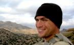 Vereinigte Staaten : ein Veteran des Krieges in Afghanistan kommt auf seine Erfahrung zurück (2/2)