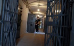 China : Staat sucht Organspender ; Gefangene nicht gefragt