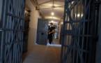 China: governo procura por doadores de órgãos, prisioneiros são poupados