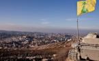 Le Hezbollah sur le fil entre Liban et Syrie