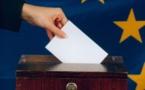 Estônia: o que muda com as eleições legislativas?