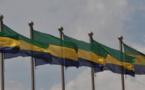 Reabilitação da União Nacional no Gabão: a ilusão democrática