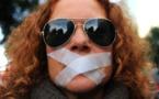 Espanha: Uma nova lei polêmica do governo Rajoy