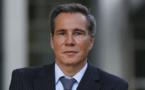 O caso Alberto Nisman sacode a Argentina