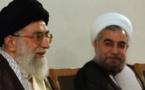 Programa Nuclear Iraniano: problemas e perspectivas