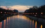 Bucarest : le petit Paris hétéroclite