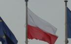 Crise ucraniana: a Polônia se prepara para o pior dos cenários