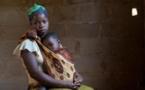 Idade legal para o casamento no Malawi: o fim do calvário ?