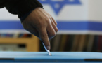 Israel: a obsolecência de um sistema político?
