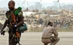 República Centro-Africana: um país em sangue e fogo