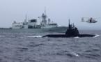 L'île de Gotland ravive les tensions entre l'OTAN, la Suède et la Russie