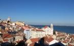 Portugal : Lisbonne, la méconnue
